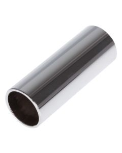 DUNLOP CHROME GUITAR SLIDE
