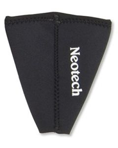 NEOTECH PUCKER POUCH SMALL