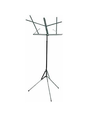 Hamilton - Folding Music Stand world stands