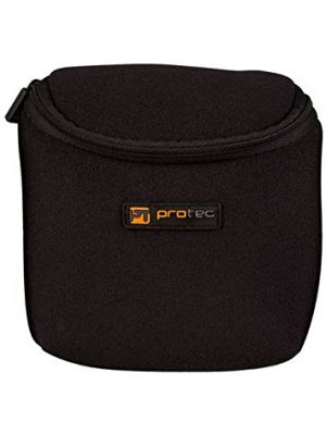 PROTEC MULTIPLE 3 MOUTHPIECE POUCH